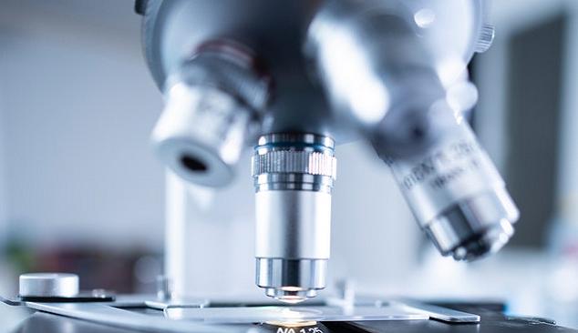Comissão revela potencial da genómica